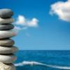 Thumbnail image for 10 Punkte um Ihren Marketingbrief zu verbessern